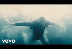 Dennis Lloyd - The Way | videoclip