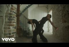 Jessie Ware - Hot N Heavy | videoclip