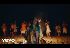 Karol G - 200 Copas | videoclip