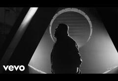 Rag´n´Bone Man - Alone | videoclip