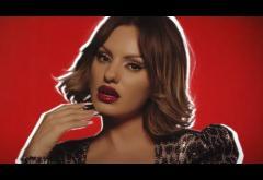 Alexandra Stan x NERVO - Come Into My World | videoclip