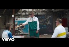 Riton, Bad Boy Chiller Crew - Come With Me | videoclip