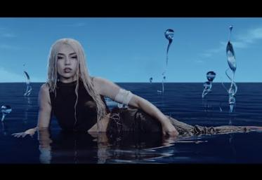 Ava Max - EveryTime I Cry | videoclip