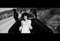LP - Goodbye   videoclip