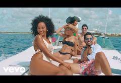 Jonas Blue, LÉON - Hear Me Say   videoclip