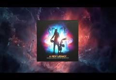 Jonas Brothers - Mercy (Space Jam: A New Legacy)   piesă nouă