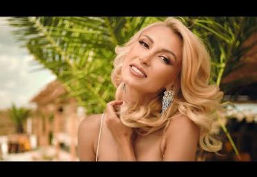 Andreea Bălan - Ne îndrăgostim | videoclip