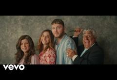 James Arthur - September | videoclip