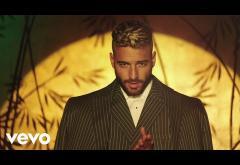 Maluma - Sobrio   videoclip