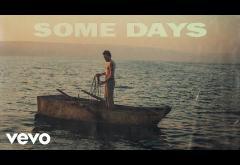 Dennis Lloyd - Some Days | piesă nouă