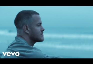 Imagine Dragons - Wrecked | videoclip
