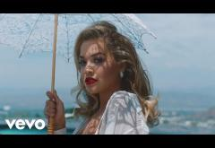 Sigala, Rita Ora - You for Me | videoclip