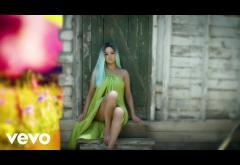 Selena Gomez, Camilo - 999 | videoclip