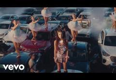 Olivia Rodrigo - Brutal | videoclip