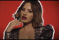 Alexandra Stan x NERVO - Come Into My World (Rosé All Day NERVO Remix) | videoclip