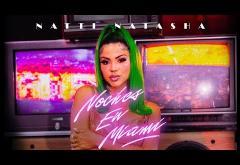 Natti Natasha - Noches En Miami | videoclip