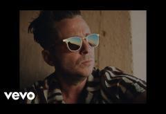 OneRepublic - Someday | videoclip