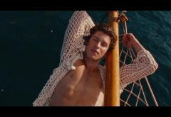Shawn Mendes, Tainy - Summer Of Love | videoclip