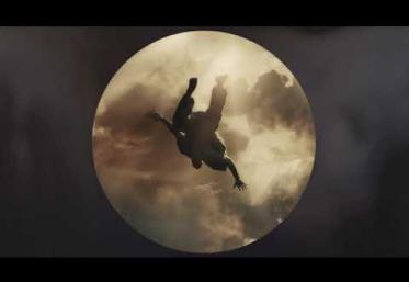Kanye West - 24 | videoclip