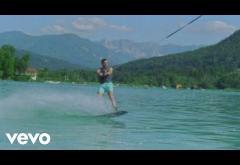 Alvaro Soler - Despiertos | videoclip