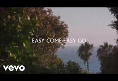 Imagine Dragons - Easy Come Easy Go   lyric video