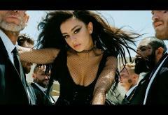 Charli XCX - Good Ones   videoclip