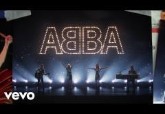 ABBA - I Still Have Faith In You   videoclip
