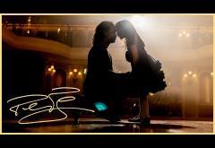 Pepe și Rosa (feat. Theo Rose și Alessandra) - Iubesc | videoclip