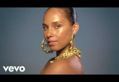 Alicia Keys ft. Swae Lee - LALA | piesă nouă