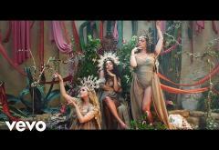 Little Mix - Love (Sweet Love)   videoclip