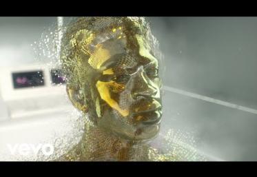 Lil Nas X ft. Elton John - One Of Me | piesă nouă