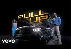 J. Rey Soul, will.i.am ft. Nile Rodgers - Pull up | videoclip