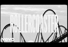Love Regenerator, Solardo, Calvin Harris - Rollercoaster | videoclip