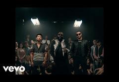 DJ Snake ft. Rick Ross & Rich Brian - Run It | videoclip