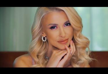 Andreea Bălan - Stele căzătoare | videoclip
