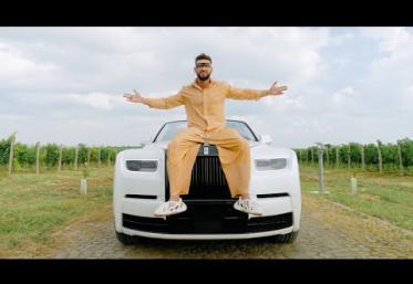 Dorian Popa - Îți plac banii | videoclip
