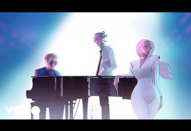 Elton John, Young Thug, Nicki Minaj - Always Love You | piesă nouă
