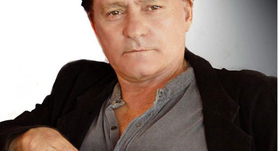 Marty Balin