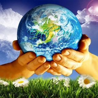 22 Aprilie, Ziua Pământului