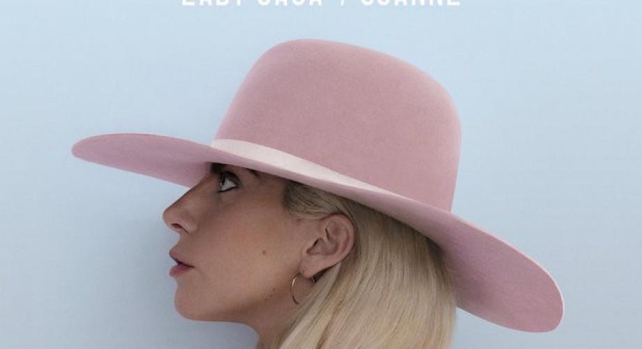 Lady Gaga lansează Joanne