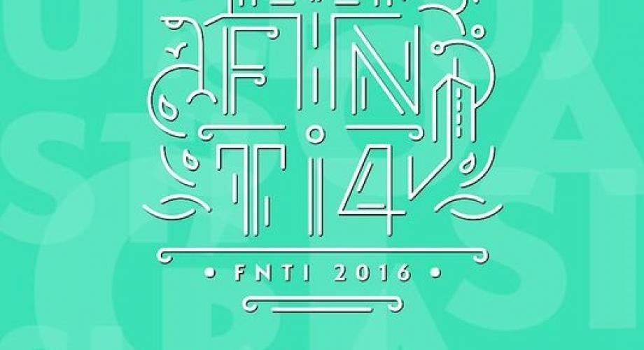 Festivalul Național de Teatru Independent
