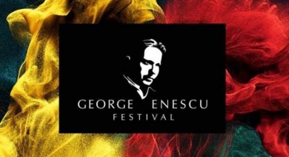 Festivalul Enescu: Biletele individuale se pun în vânzare