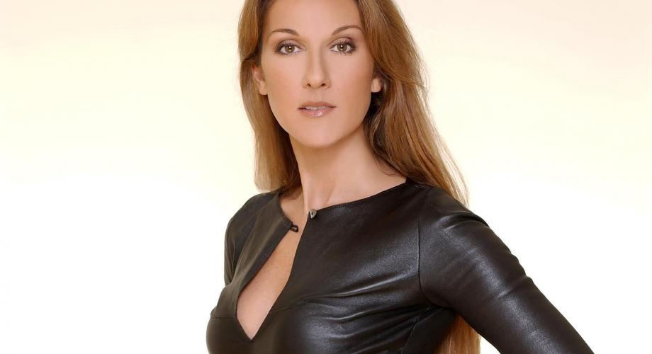 """Celine Dion - """"How Does A Moment Last Forever"""" (Audio)"""