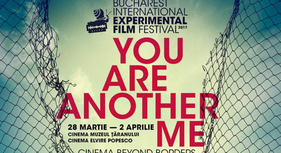 Începe Festivalul Internaţional de Film Experimental Bucureşti – BIEFF