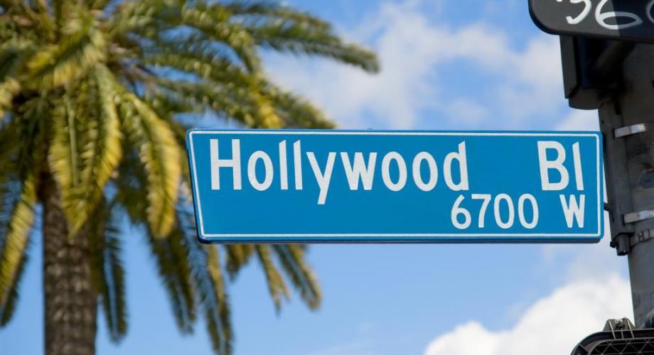 Hollywood, sub asediul agresiunilor cu caracter sexual