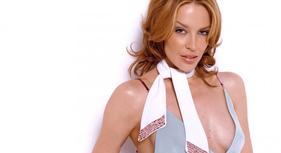 Va deveni Kylie o nouă prințesă britanică?