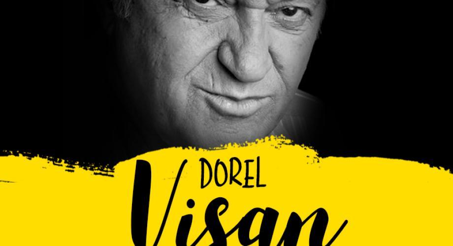 Serile Filmului Românesc