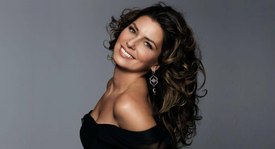 "Shania Twain - ""Life´s About to Get Good"" (Video)"