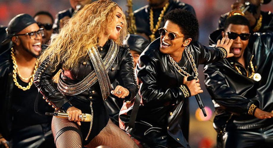 Beyoncé şi Bruno Mars, marii câştigători ai galei premiilor BET 2017