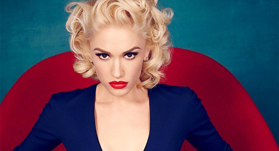 Gwen Stefani are parte de procese din partea fanilor